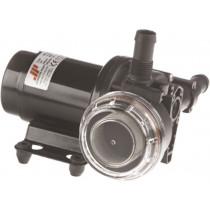 Johnson Pump Spüllpumpe