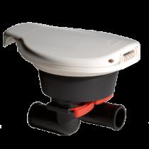 Johnson Pump Viking Compact Handlenzpumpe