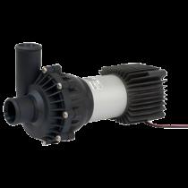 Johnson Pump Heavy Duty Zirkulationspumpe CM90P7-1 BL