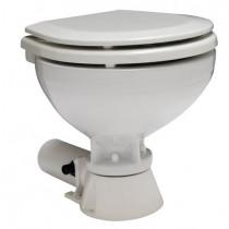 allpa AquaT Standard-Electric Toiletteten (Soft-Close)