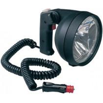 Hella Doppellampen- Suchscheinwerfer