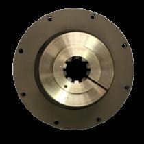 Polar Star PSMC 20 / 10T Einstufige Kunststoffdämpferplatte