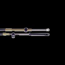 """Fernbedienzug """"Xtreme"""" CCX179 für Mercury"""