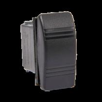 Seastar Standard Kippschalter für Jackplate Powerlift