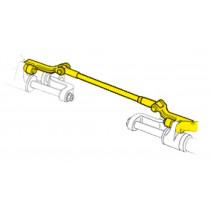 SeaStar Gelenkstange für Frontmontage Doppel-Zylinder, Doppel-Motoren