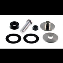 SeaStar Steering Cylinder Tiller Bushing Washer HC5345/48/58-3