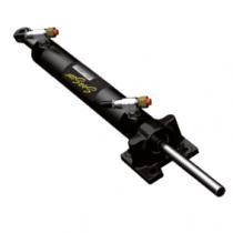 BayStar hydraulische Innenbordzylinder