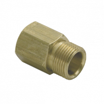 SeaStar Bleeder Tee for Cylinder HC5303-3 / 5312-3 / 5313-3 / 5314-3 / 5330-3 / 5331-3 / 4670-3 / 5370-3 / 5380-3 (2 per Kit )