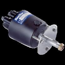 Standard Einbau-Pumpen