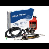 BayStar Hydraulisches Steuersystem für Außenborder bis 150PS