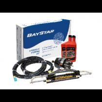 Baystar Hydraulisches Steuersysteme Luxe