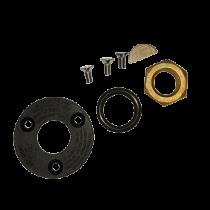 Seal Kit für HH4314/4315/5260/5269/5271/5273/6541/6544