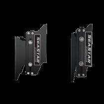 Seastar Mechanische Jack Plate Powerlift