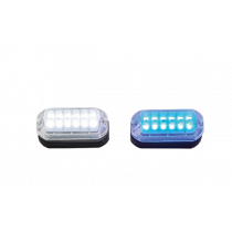 allpa LED Unterwasser Beleuchtung