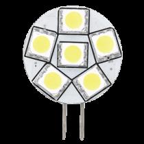 LED-LED-Leuchten G4
