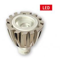 allpa MR11 LED-ersatzlampe