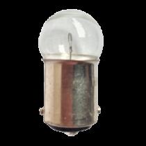 allpa BA15D 12V Ersatz Lampe