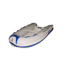Schlauchboote LodeStar RIB Light