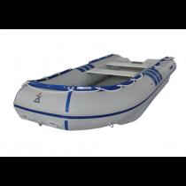 Schlauchboote LodeStar TriMAX ALU