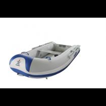 Schlauchboote LodeStar Ultra Light