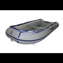 Schlauchboote Lodestar NS