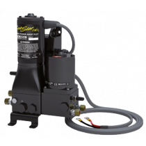 SeaStar Power Assist Unit 24V with built-on Auto Pilot Pump type 1