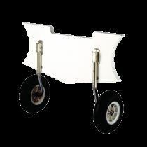 Transporträder