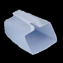 Kunststoff Wasserschaufel