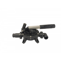 Heavy duty Handlenz-Pumpe