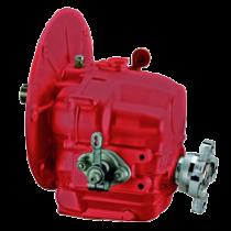 Technodrive Mechanisches Wendegetriebe TMC60